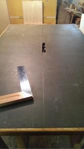 Projekt Tischkreissäge Bild 05